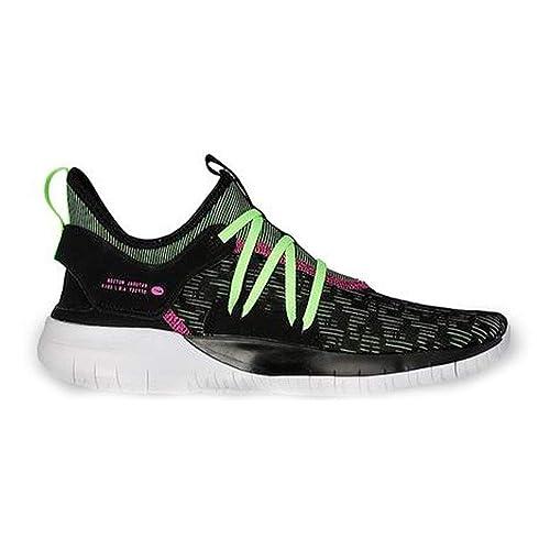 Nike Flex Contact 3, Scarpe da Atletica Leggera Uomo: Amazon