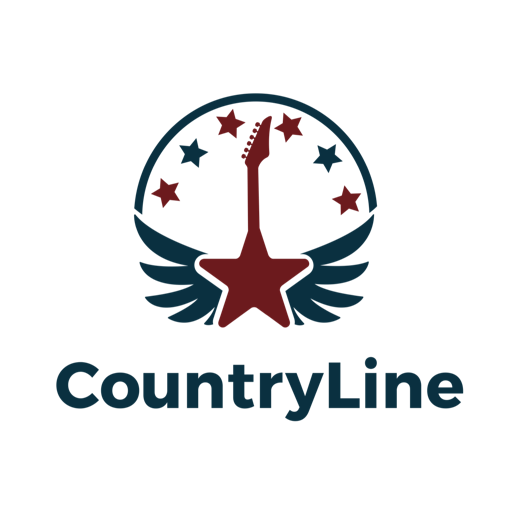 Club Americana - CountryLine is the digital fan club for ALL country music
