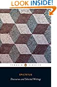 #6: Discourses and Selected Writings (Penguin Classics)