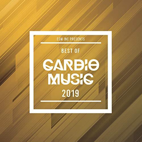 Best of Cardio Music 2019