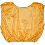 Champion Sports Youth Practice Scrimmage Vest