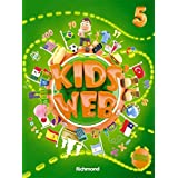 Kids Web - Volume 5