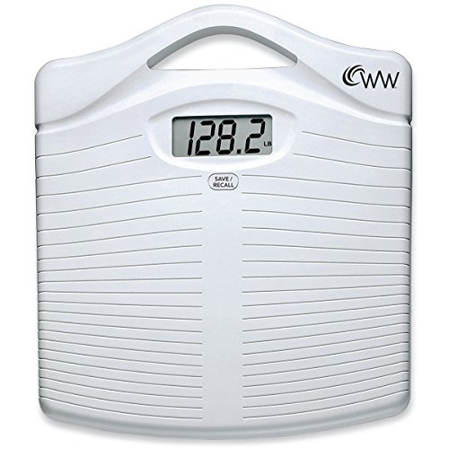 CONAIR CORPORATION Precision Electric Scale