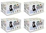 Cadet Hands Off Training Pads for Dogs 400ct (4 x 100ct)