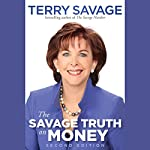 The Savage Truth on Money, 2nd Edition | Terry Savage