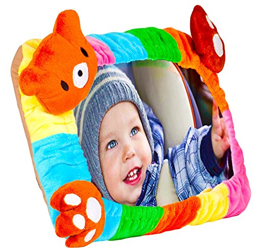 baby-mirror-for-car-seat-rear-view-safe-adjustable-wide-shatterproof-watch-infant-in-back-seat-while