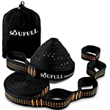 by Soufull (4)  Buy new: $45.99$8.99 2 used & newfrom$3.66