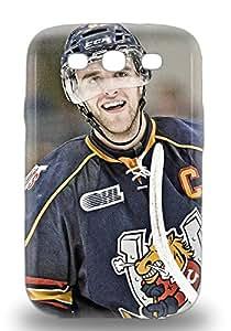 Awesome Design NHL Florida Panthers Aaron Ekblad #5 Hard 3D PC Case Cover For Galaxy S3 ( Custom Picture iPhone 6, iPhone 6 PLUS, iPhone 5, iPhone 5S, iPhone 5C, iPhone 4, iPhone 4S,Galaxy S6,Galaxy S5,Galaxy S4,Galaxy S3,Note 3,iPad Mini-Mini 2,iPad Air )