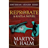 Reprobate - A Katla Novel (Amsterdam Assassin Series Book 1)