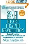 The South Beach Heart Health Revoluti...