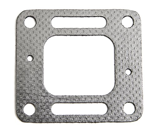 (Sierra 18-0897 Exhaust Elbow Gasket)