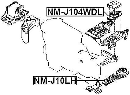 Nissan 240sx Auto Tran Diagram