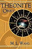 Theonite: Orbit (Volume 2)