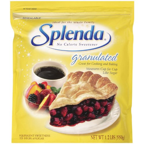 splenda-no-calorie-sweetener-granulated-12-pound-bag
