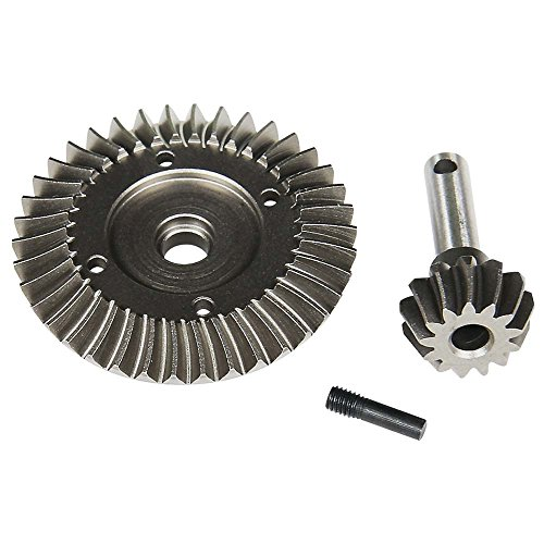 Axial AX30395 Heavy Duty HD Bevel Gear 38T/13T