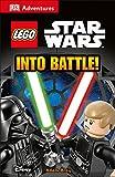 Lego Star Wars: Into Battle!