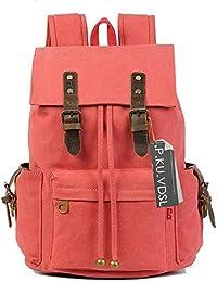 Kids' Backpacks   Amazon.com