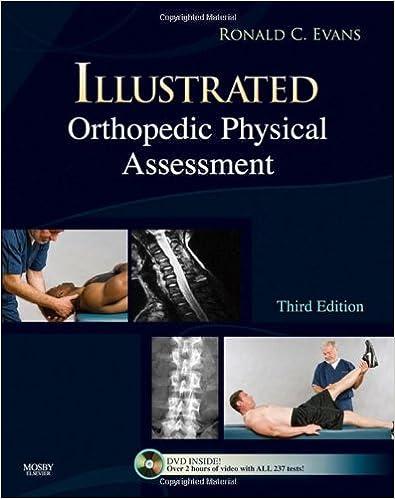 Orthopedic Clinical Examination book pdf