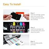 E-Z Ink (TM) Compatible Ink Cartridge Replacement