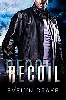 Recoil by [Drake, Evelyn]
