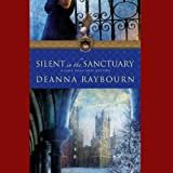 Silent in the Sanctuary