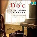 Doc: A Novel | Mary Doria Russell