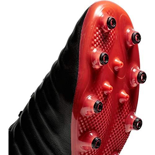 metallic pro lt 7 Silver Ag Nike Crimson Multicolore 006 Basses Sneakers Legend Elite black Homme Pq7wnwvI