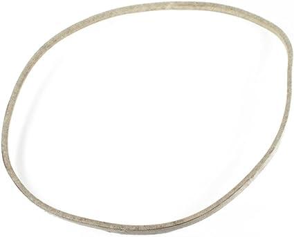 Craftsman//Poulan//Poulan Pro//Weed Eater//Western Auto//Husqvarna 405143 Mower Belt