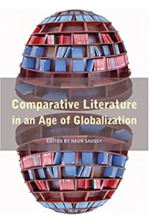 Princeton Sourcebook In Comparative Literature Essay - image 11