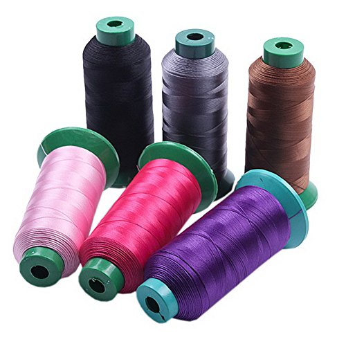 serger wooly thread - 1