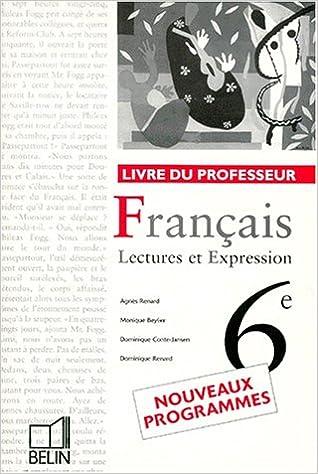 Telecharger Les Livres Electroniques Complets Pdf Francais