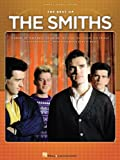 Best of the Smiths, The Smiths, 1423492641
