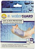 Waterguard Cast and Skin Protector, Pediatric Arm, 0.4352-Ounce