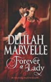 Forever a Lady (The Rumor Series Book 3)