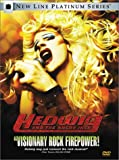 Hedwig And The Angry Inch poster thumbnail