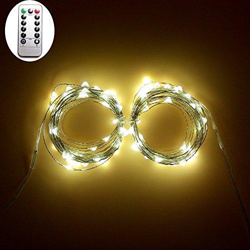 Holiday Living Led Micro Lights - 7
