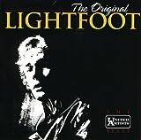 Original Lightfoot - The United Artists Years