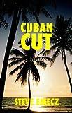 img - for Cuban Cut book / textbook / text book