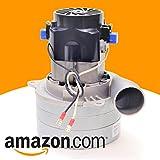 New Ametek Lamb 116765-00 Central Vacuum Motor