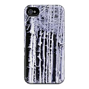 Anti-scratch And Shatterproofphone Cases For Iphone 6/ High Quality Cases wangjiang maoyi