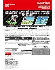 Smash Bros. Ultimate Piranha-Pflanze | Nintendo Switch - Download Code