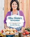 Miss Vickie's Kitchen: Family Recipes...