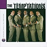 : The Best of the Temptations