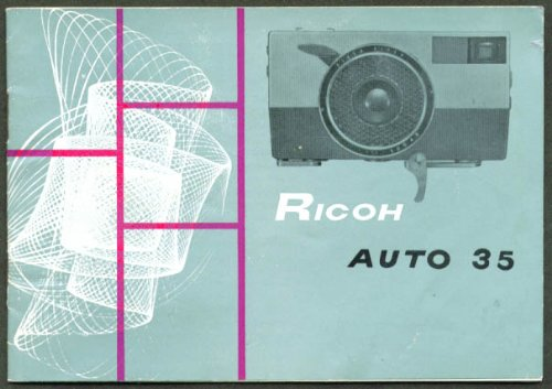 ricoh-auto-35-camera-instruction-booklet-35mm-1960s