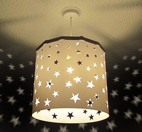 Gls Light Bulb Led in US - 6