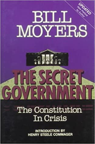 Image result for the secret government book