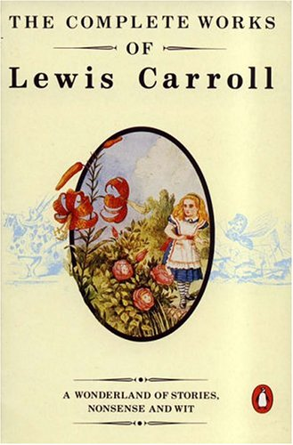 """the works of lewis carroll essay """"alice's adventures in wonderland"""" by lewis carroll essay sample the novel """"alice's adventures in wonderland"""" by lewis carroll is a work of the highest excellence that has something important to say about life and says it with great artistry."""