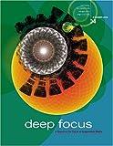 Deep Focus 9780976340300