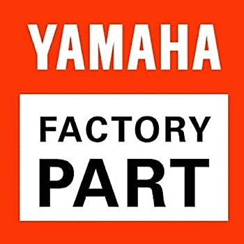 Yamaha JR7-11610-20-00 PISTON RING SET 0.5; JR7116102000