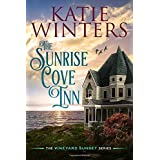 The Sunrise Cove Inn (The Vineyard Sunset Series)